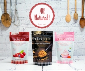 suikervrij-met-sukrin-natuurlijke-suikervervanger