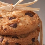 suikervrije-chocolate-chip-cookies