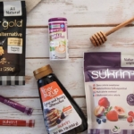 sukrin-natuurlijke-suikervervanger-diabetes