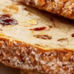 suikervrije-hazelnoot-rozijnen-cake