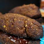 gember-stroop-koekjes
