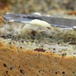 luxe spelt zadenbrood