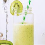 banaan-kiwi-smoothie