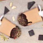 suikervrije-ijsjes-pindameel