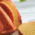 suikervrije-citroen-cake-sukrin-cakemix