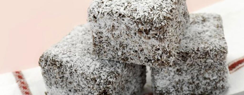 Chocolade Marshmallow taartjes