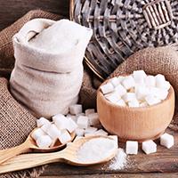 suikerinnamethumb