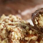 suikervrije-amandel-chocolade-repen