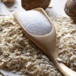 Erythritol suikervervanger Sukrin