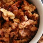 suikervrije-gekarameliseerde-walnoten
