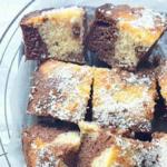 suikervrije-chocolade-kokos-cake