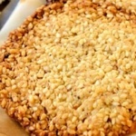 amandel-sesam-crackers