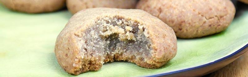 glutenvrij eten recept zandmoppenbanner