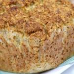 glutenvrij-brood-noten