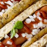 koolhydraatarme-hotdog-broodjes
