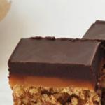 cake-met-karamel-chocolade