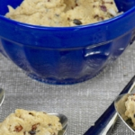 cookie-dough-sukrin
