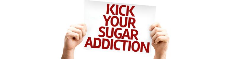 Help ik heb een suikerverslaving1.jpeg