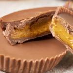 reese's chocolade pinda cups