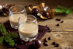 Suikervrij eten feestdagen tips sukrin