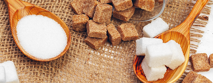 bakken-zonder-suiker-sukrin