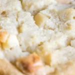 Macadamia koeken - Club Slank - Sukrin Suikervervangers