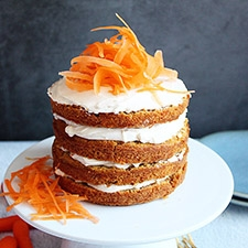 suikervrij-bakken-carrotcake