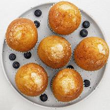 suikervrij-bakken-muffins