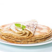 suikervrij-bakken-pannenkoeken