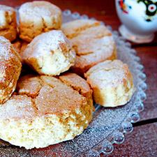 suikervrij-bakken-scones
