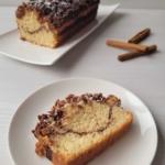 koolhydraatarme cake - Sukrin Suikervervangers - erythritol - ClubSlank
