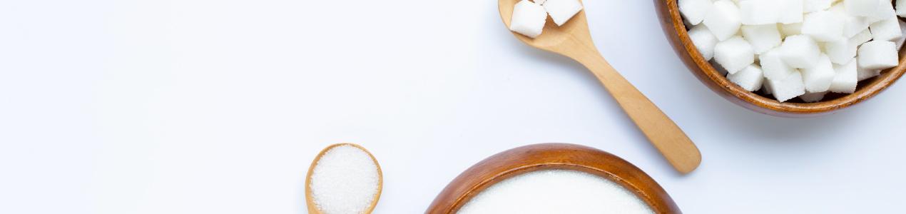 sukrin vs dibro suikervervangers