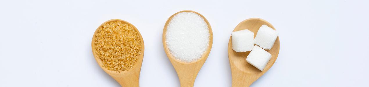 sukrin vs zusto suikervervangers