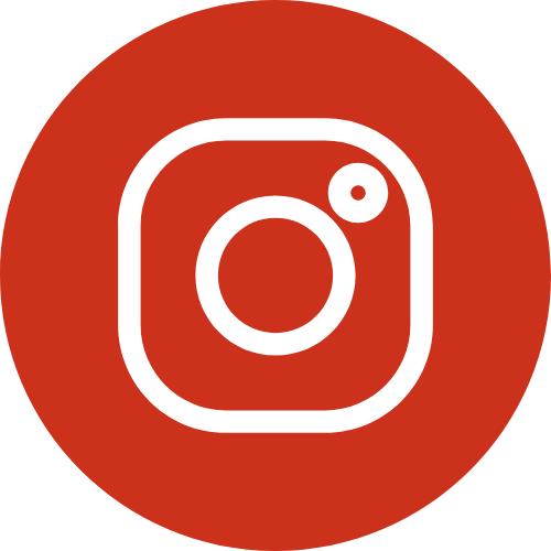 sukrin instagram